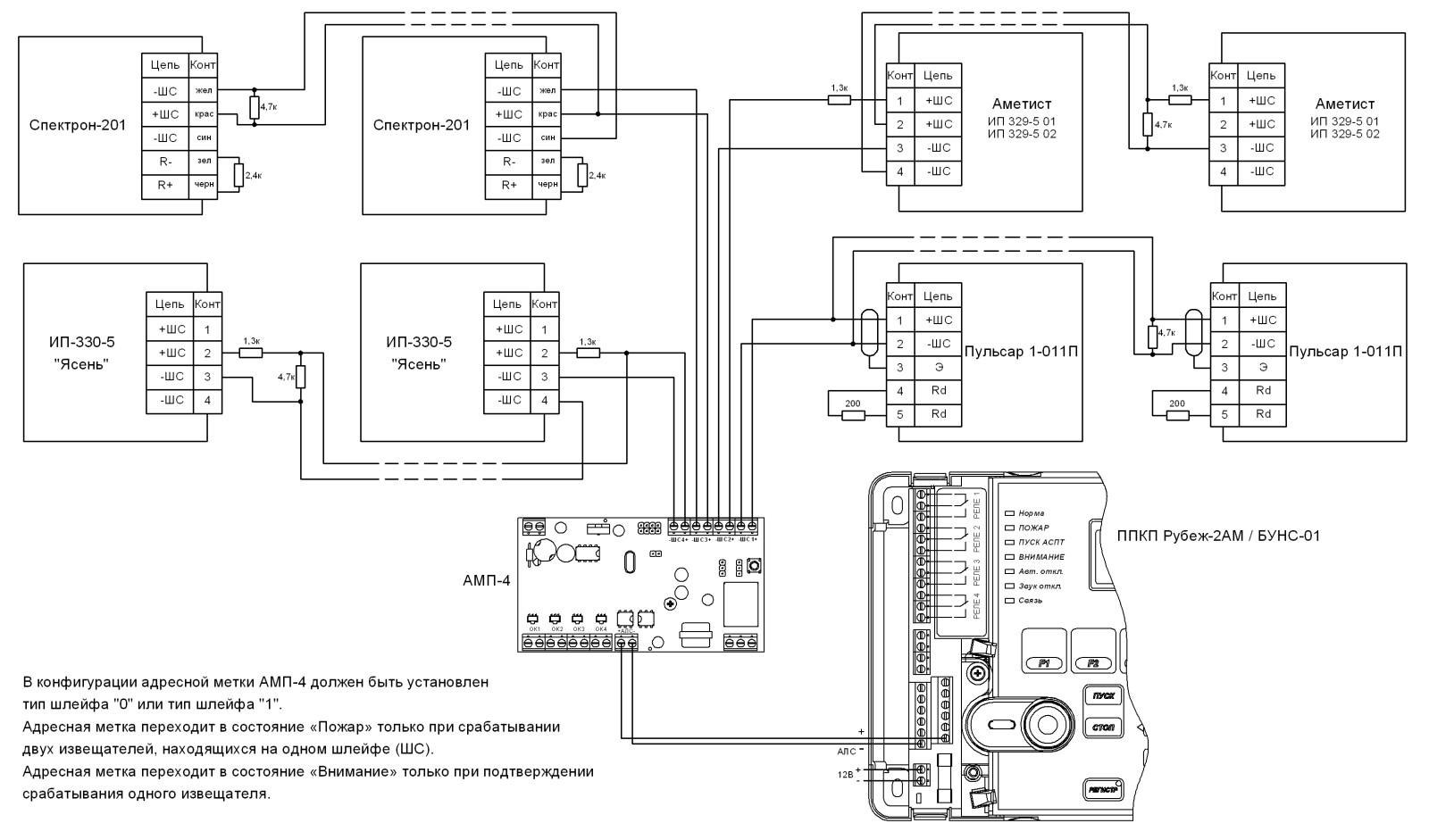 Контактная и бесконтактная система 78