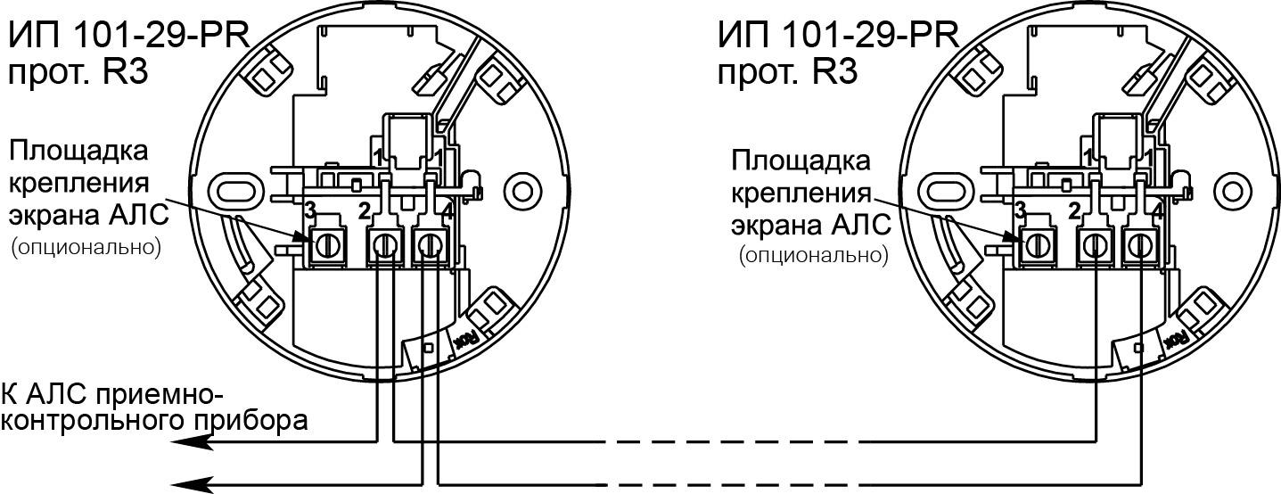 ip101-29-pr_shm.jpg