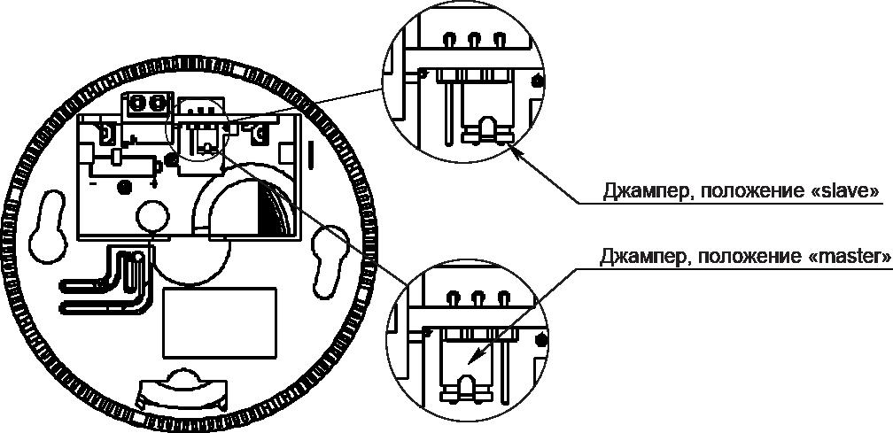 ИП 212 50м схема 2.png