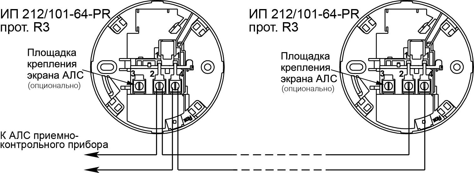 ip212-101-64_shm.jpg
